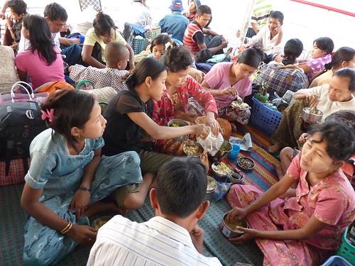 Yangon-Pathein-Bateau-Soiree (11)