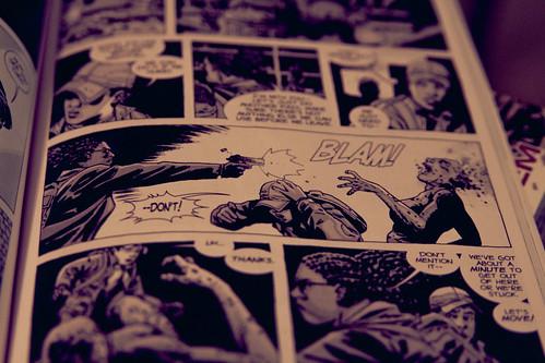 Walking Dead-003.jpg