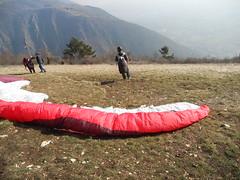 140_346_099_bassano_feb_2011_danny_conny (Tino H.) Tags: italien bassano flugschule gleitschirmfliegen