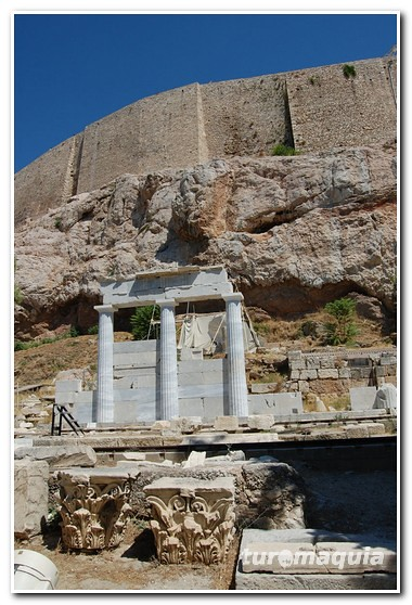 Panagia_Acropolis