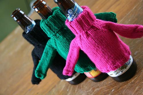 beer sweaters2