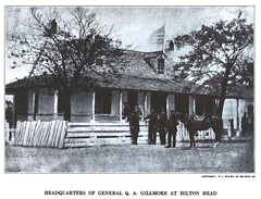 Picture from The Photographic History of the Civil War-Vol 6-1911 - 172