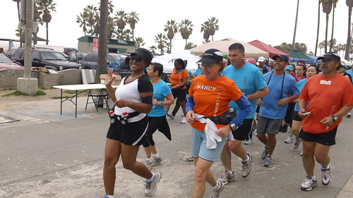 LA Roadrunners Run/Walk 5 2010-2011193