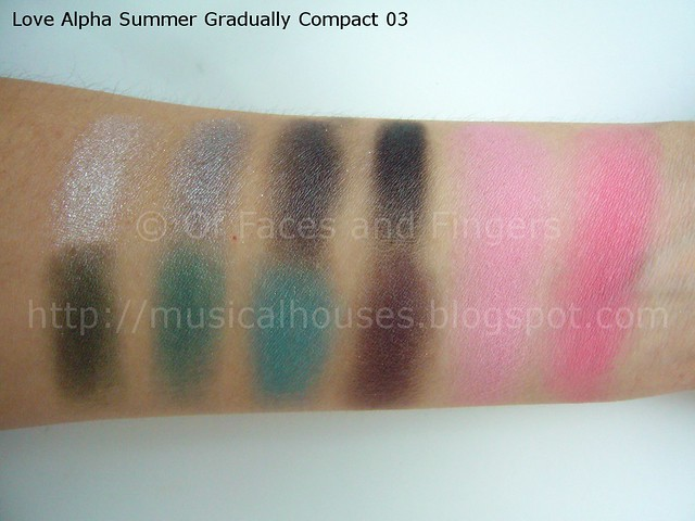 love alpha summer gradually compact 03 swatch