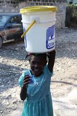 Haiti - 2076
