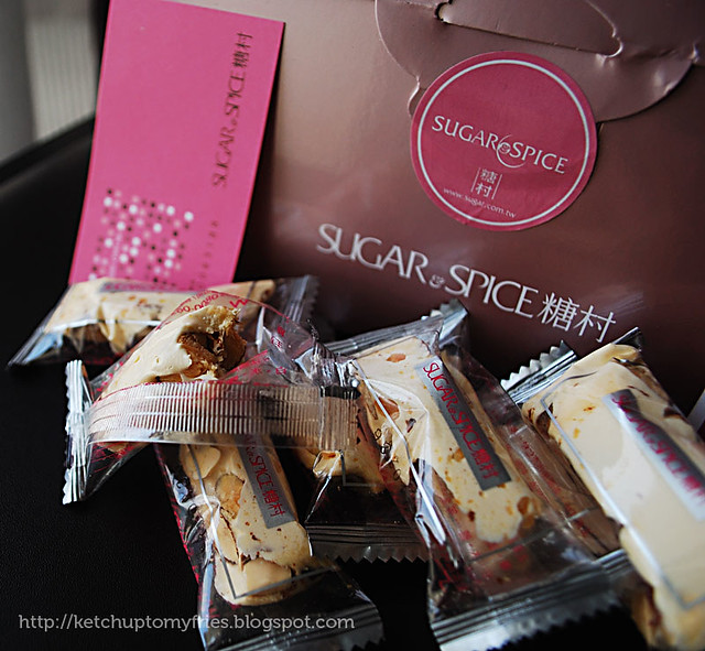 sugar-and-spice-nougat