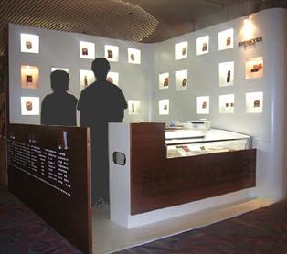 LOHMEYER exhibition_03