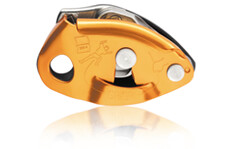 GRIGRI2-ombre