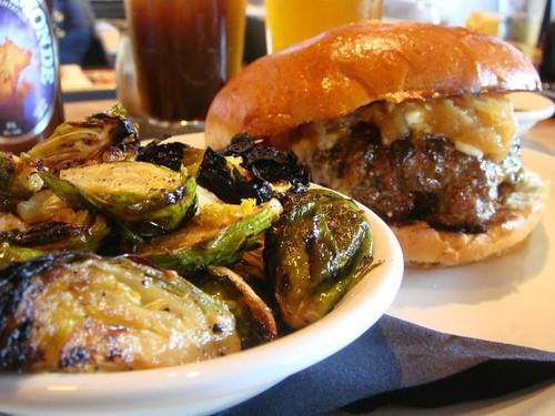 24 Diner - Austin, TX