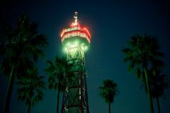 17 (JonathanPuntervold) Tags: tower canon jonathan mark daily photoblog ii 5d 40mm fukuoka voigtlnder  hakata  f20 ultron   puntervold jonathanpuntervold