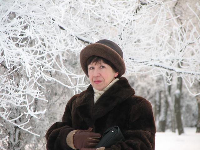 mama-winter