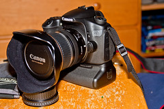 IMG_3825 (Derek Abraham) Tags: camera canon canon1022 canon28135 canon60d canonxsi