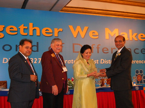 rotary-district-conference-2011-3271-073