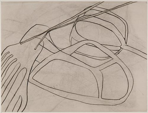 Drawing-1-12