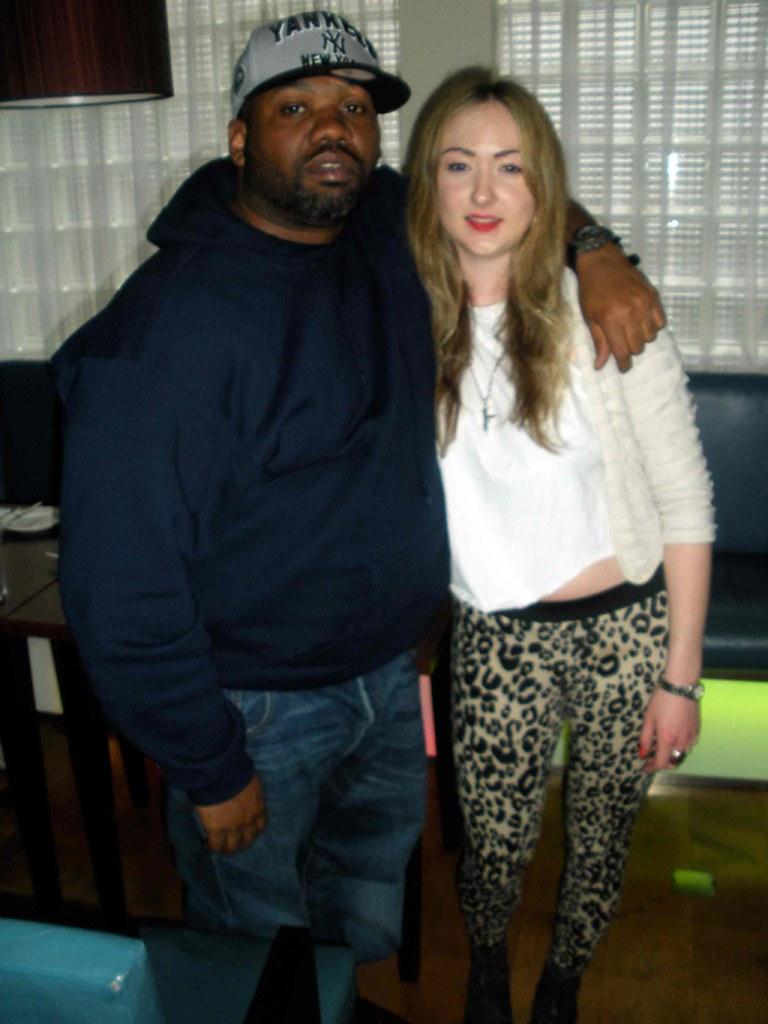 Me-&-Rae2
