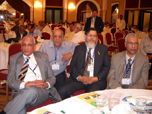rotary-district-conference-2011-day-2-3271-024