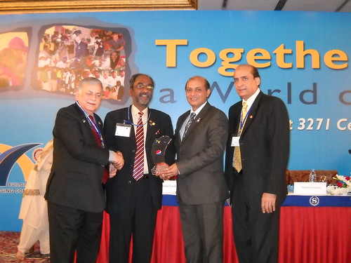 rotary-district-conference-2011-day-2-3271-040