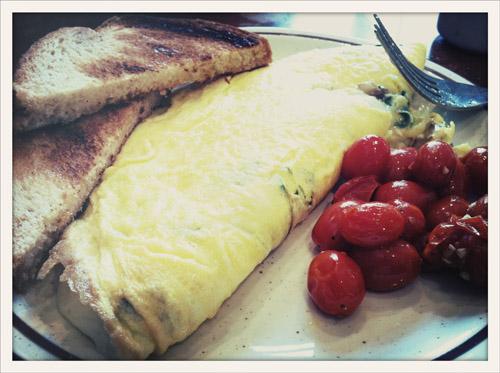 breakfast-at-on-orange