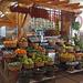 Mercado dos Lavradores_6