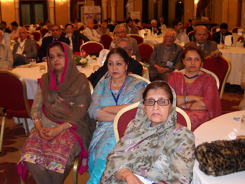 rotary-district-conference-2011-day-2-3271-157