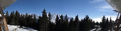 Chamrousse panoramic (SLVN77) Tags: sky alpes canon landscapes pin mark ciel ii 5d usm paysage 2470l sapin rhone chamrousse
