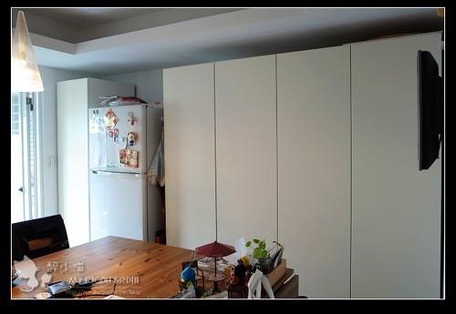 廚房全景2