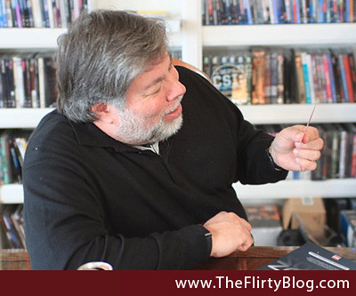 steve-wozniak-the-woz