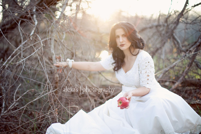 039snowwhite-bridal