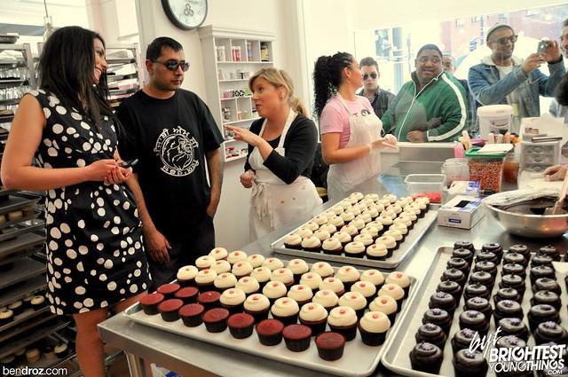 Panjabi DC Cupcakes + Kennedy Center resized (42)