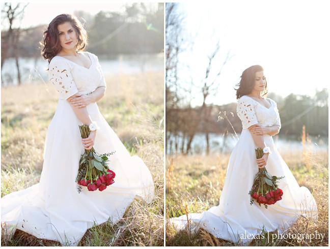 014snowwhite-bridal
