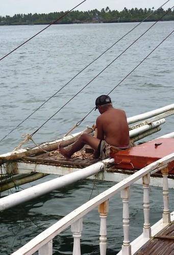 Bantayan-Negros-bateau (4)