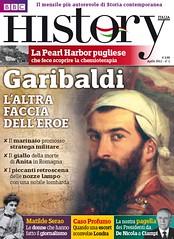 history_italia