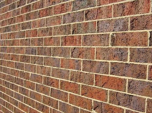 Daniel Robertson Blend 153 brick
