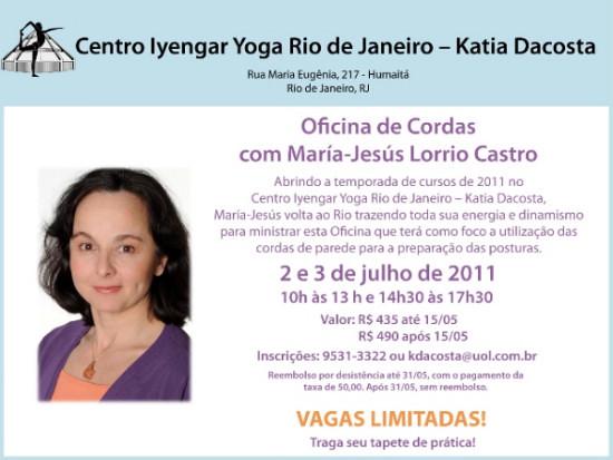 maria_cordas_rio