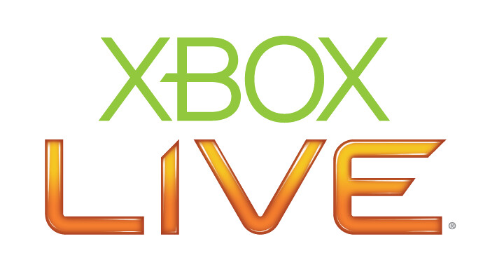Xbox Live Gamertags?