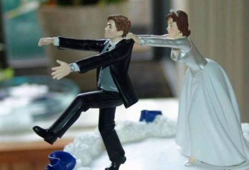 Torturi de divort 5