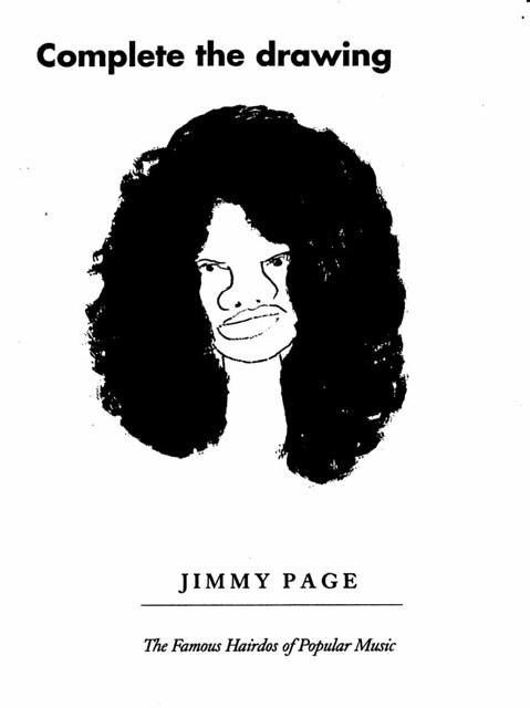 famous_hairdos_post_103