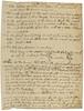 Bibliographical notes in Cicero, Marcus Tullius: De officiis