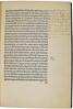 Marginal annotations in Solinus, Gaius Julius: Polyhistor, sive De mirabilibus mundi