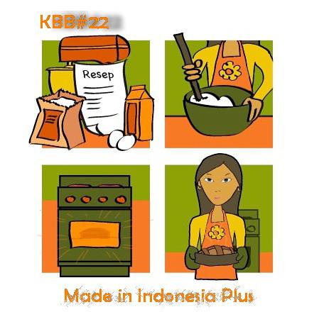 logo kbb#22