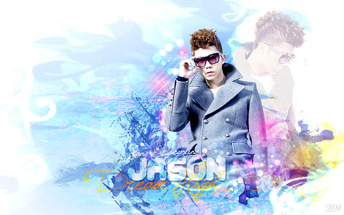 2PM Wooyoung Wallpapers