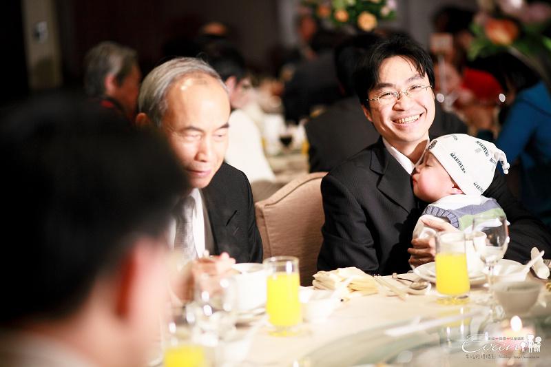 [婚禮紀錄]明性與佩瑜晚宴_068