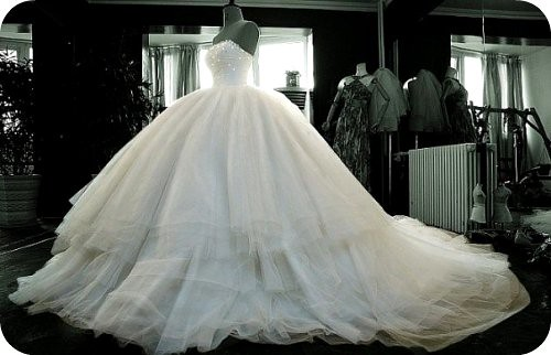 weddingdress3