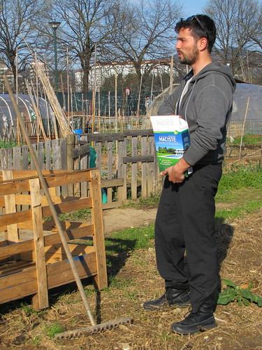 compostiere agli orti regolamentati 27