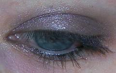 accessorize truffle eyeshadow