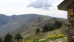 Colle del Giovo - Beiugua (stefano.rossetti@ymail.com) Tags: colle del giovo beigua arenzano faiallo liguria trekking