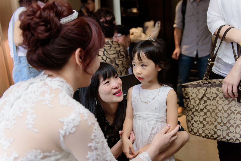 國賓婚攝,台北國賓,國賓飯店婚宴,新秘Miko ,婚攝小勇,台北婚攝, 愛瑞思新娘秘書造型團隊,西敏英國手工婚紗,小寶工作室-006