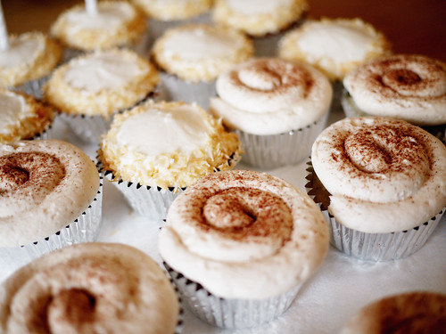 01-25 cupcakes