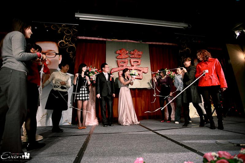 [婚禮紀錄]紀凱與惠玉 婚禮喜宴紀錄-119