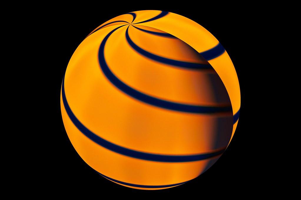 DSC 2772 ed-1 (SOLEUSAIR - Space Heater)- Sphere